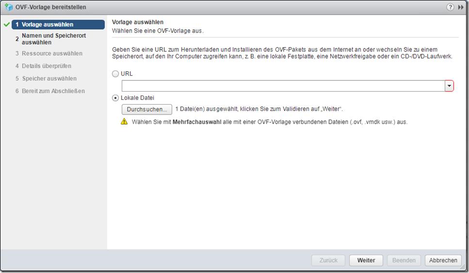 VMware – :: blog – romankallen ::